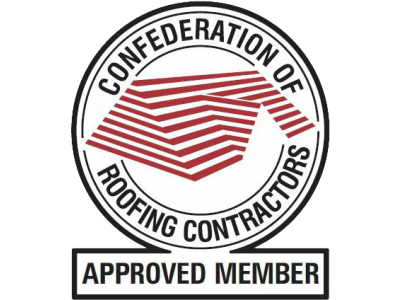 Confederation of Roofing Contractors Members